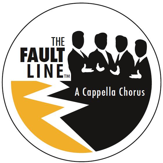The Fault Line A Cappella Chorus